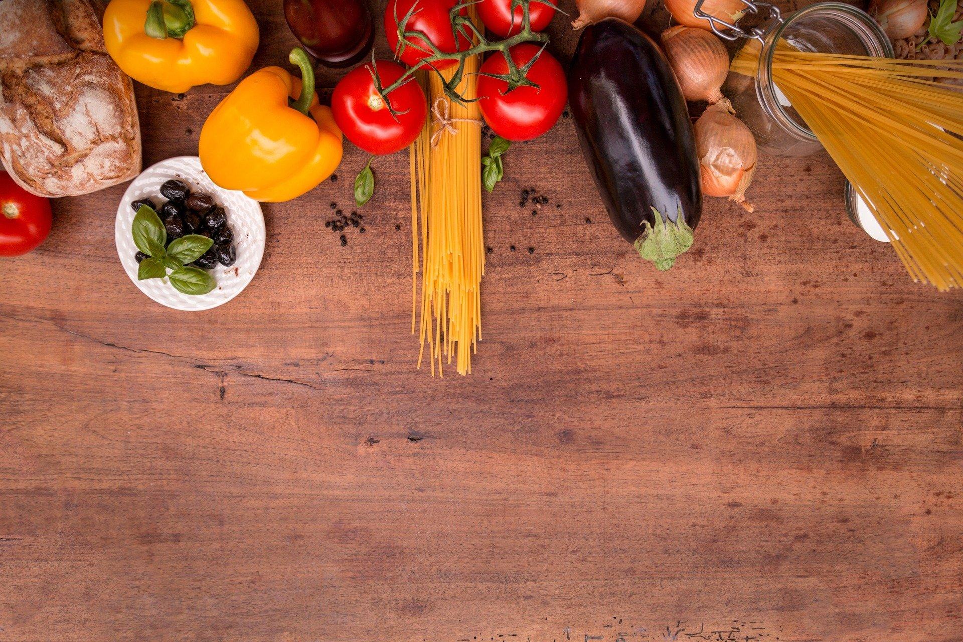 cucina abruzzese