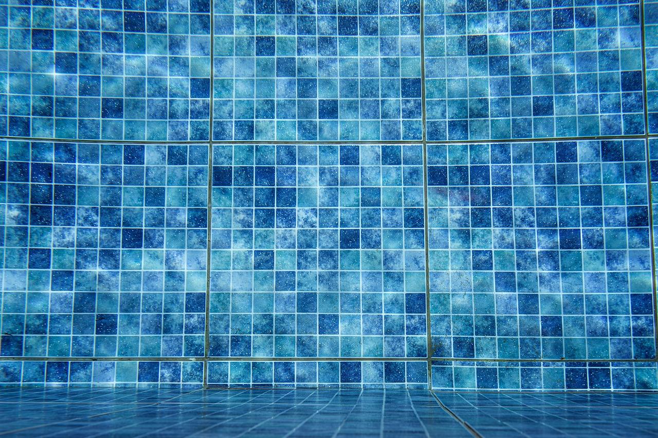 Come abbassare il ph della piscina